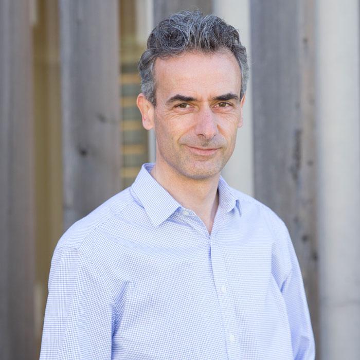 FT CEO du groupe SYT Technologies